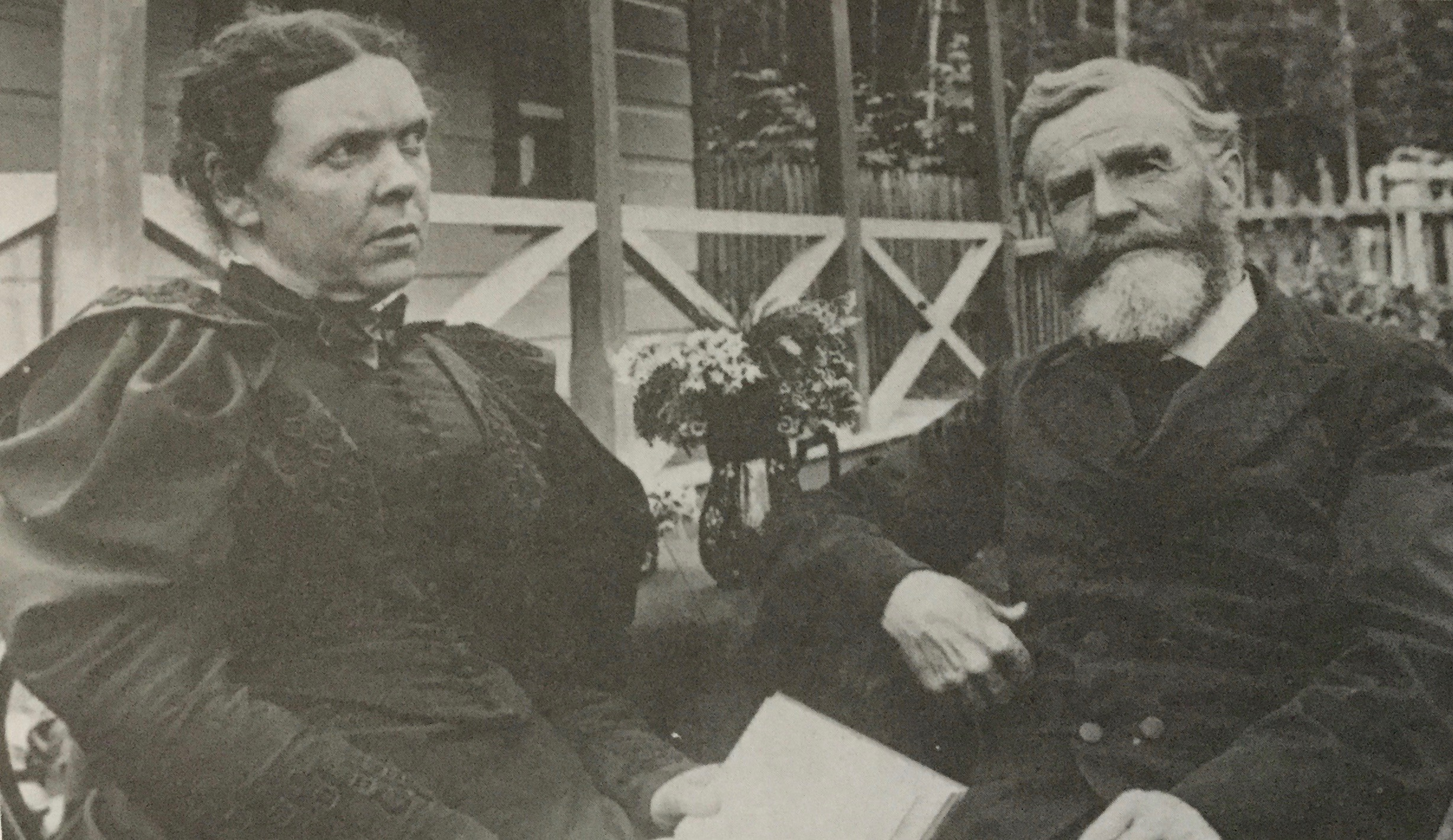 Robert Tomlinson 1842 – 1913